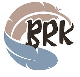 Nakladatelství BRK